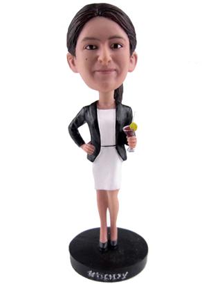 Female Corporate 12